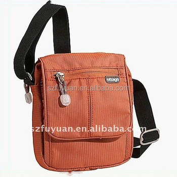 Wholesale unique lightweight canvas messenger bag with high production aa5ada41e