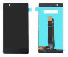 Best customers feedback 대 한 Nokia 3 N3 TA-1032 1280x720 따 lcd touch panel 스크린 assembly 와 factory price