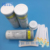 Hot Sale 1V/2V/3V/10V One step Urine Analysis Test Strip for Glucose,Bilirubin, Ketone,ect