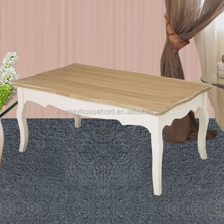 Home Goods Furniture Wooden Handicrafts Saharanpur Coffee Table