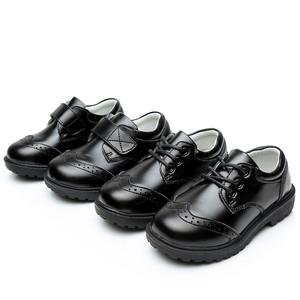 35429165b4 School Shoes Boys Guangzhou, School Shoes Boys Guangzhou Suppliers and  Manufacturers at Alibaba.com