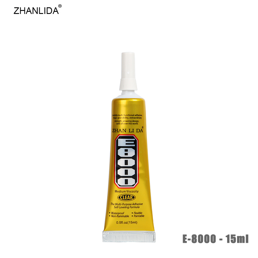 popular adhesive sealant buy cheap adhesive sealant lots from china adhesive sealant suppliers. Black Bedroom Furniture Sets. Home Design Ideas