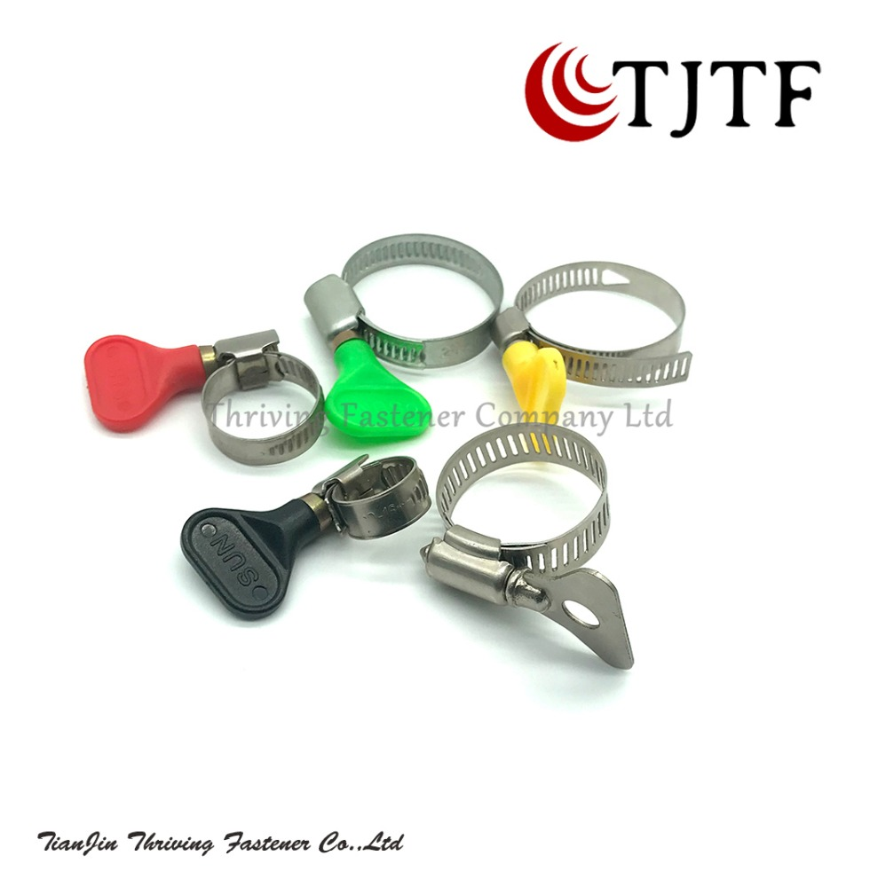 Finden Sie Hohe Qualität Flachdraht Klemme Hersteller und Flachdraht ...