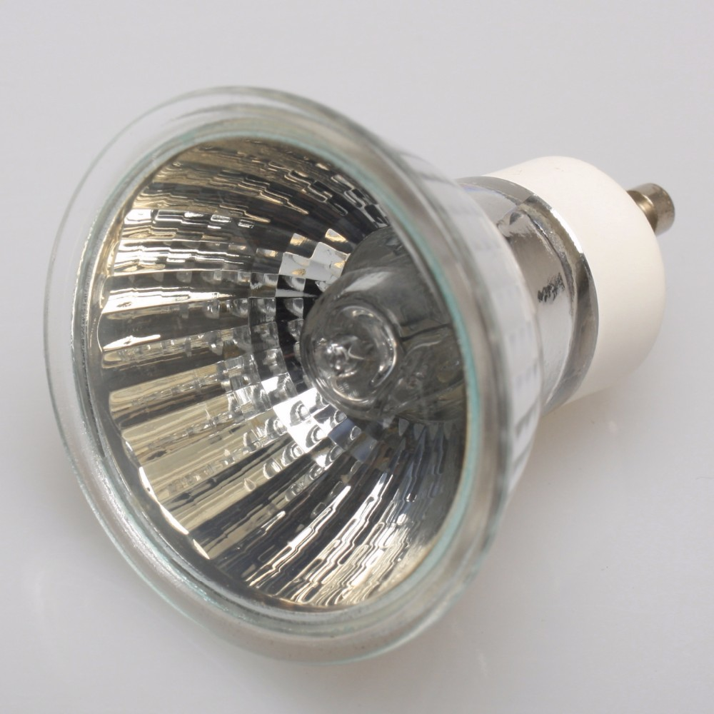 35mm gu10 led bulb 35mm gu10 led bulb suppliers and at alibabacom