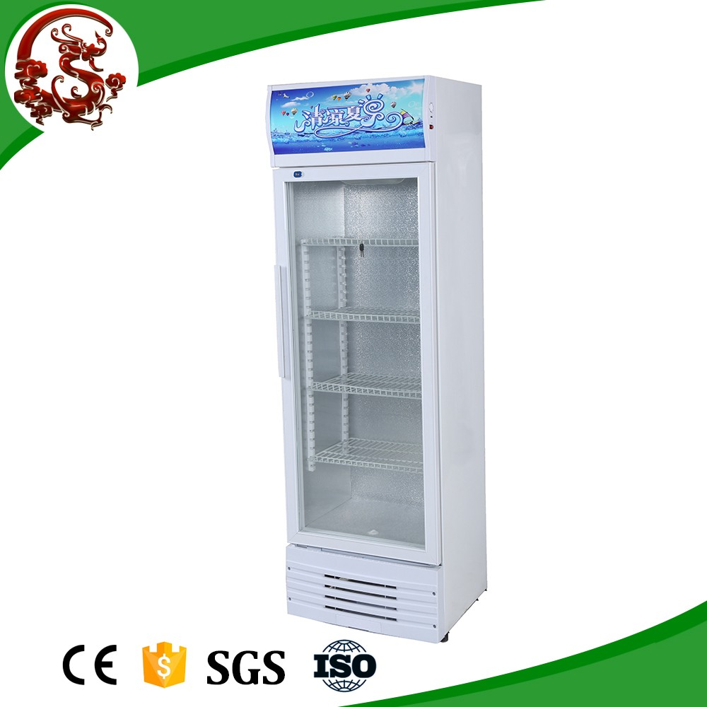 Monster Energy Drink Refrigerator With Glass Door Glass Door Ideas