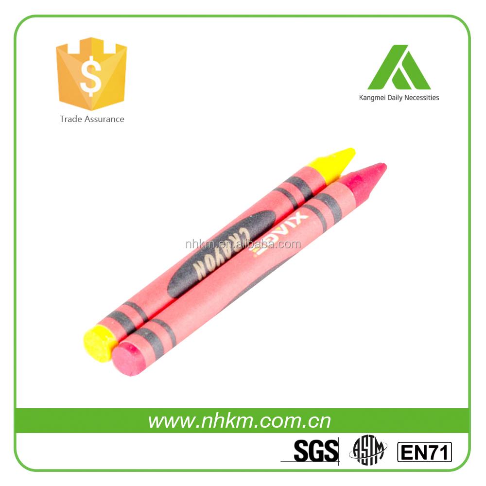 Finden Sie Hohe Qualität Stick-markierung Hersteller und Stick ...