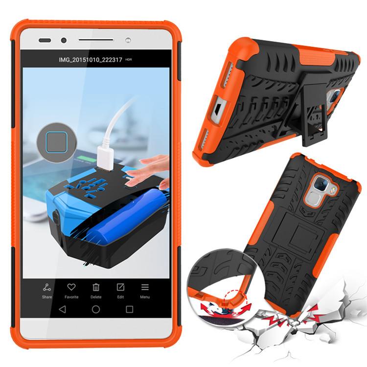 vari colori c61f0 df5cc Custodia Per Huawei Honor 7 Custodia Antiurto Impermeabile Per Huawei Honor  7 - Buy Custodia Per Huawei Honor 7,Custodia Impermeabile Per Huawei Honor  ...