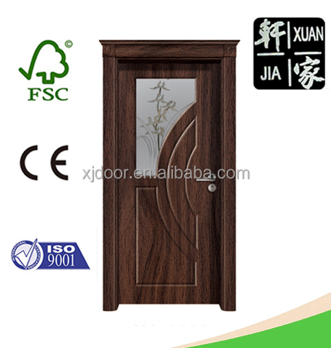 Plywood Doors Price In India Plywood Doors Price In India Suppliers and Manufacturers at Alibaba.com  sc 1 st  Alibaba & Plywood Doors Price In India Plywood Doors Price In India Suppliers ...