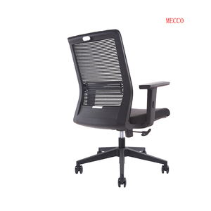 Best sell director chair adjustable height comfortable meeting chair swivel office chair