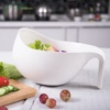 /product-detail/kitchen-accessory-multifunctional-non-slip-colander-washing-fruit-vegetable-salad-bowl-plastic-draining-basket-with-handle-60862991261.html