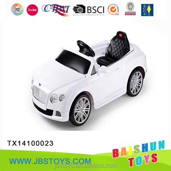small car kids toy tx14100023