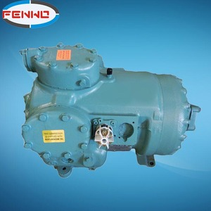 10hp carrier home air conditioner compressor prices 06DR3378DA3660 carrier  carlyle compressor condensing unit