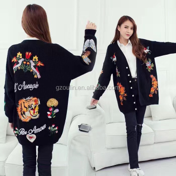 Clothes patch sew on embroidery product hot selling factory price custom chenille patch chenille embroidered letters