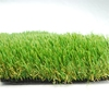 ACT grass turf LW40 artificial grass landscaping for garden