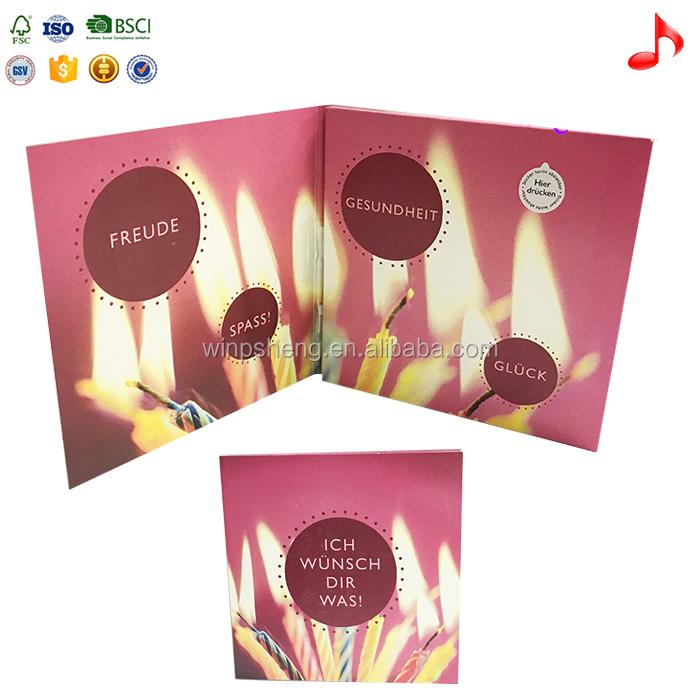 Personnalise Francais Mp3 Musique Joyeux Anniversaire Carte Chanson Buy Chanson De Carte De Joyeux Anniversaire De Musique Personnalisee Carte D Anniversaire Francaise Chanson De Musique Mp3 Product On Alibaba Com