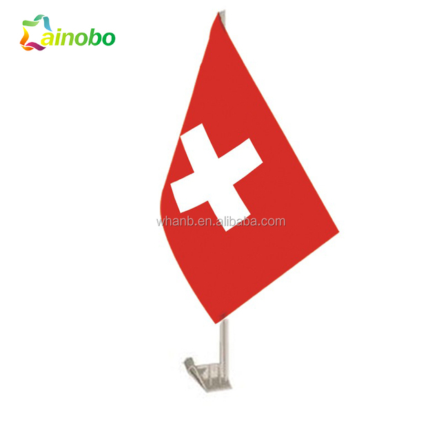 Car Flag Pole Stand Source Quality Car Flag Pole Stand From Global