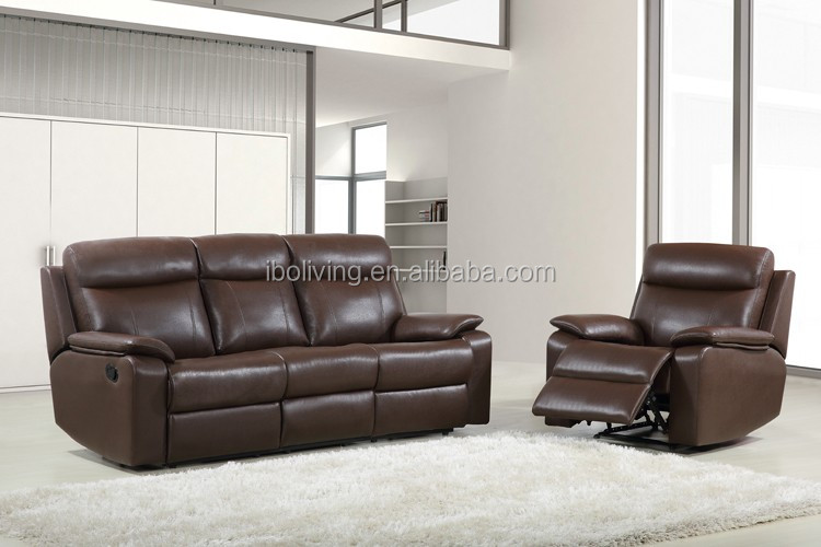2017 Cheap Recliner Sofa Decoro Leather Sectional Buy