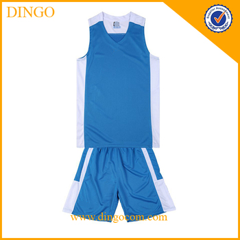 11bdf9bd544f Custom Reversible Basketball Jerseys With Numbers Jersey