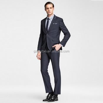 Traditional Summer Semi Formal Coat Pant Tuxedo For Men Buy Semi