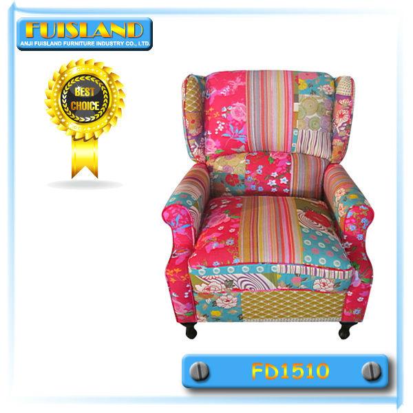 gros pas cher eames fauteuil loisirs chaise chaise. Black Bedroom Furniture Sets. Home Design Ideas