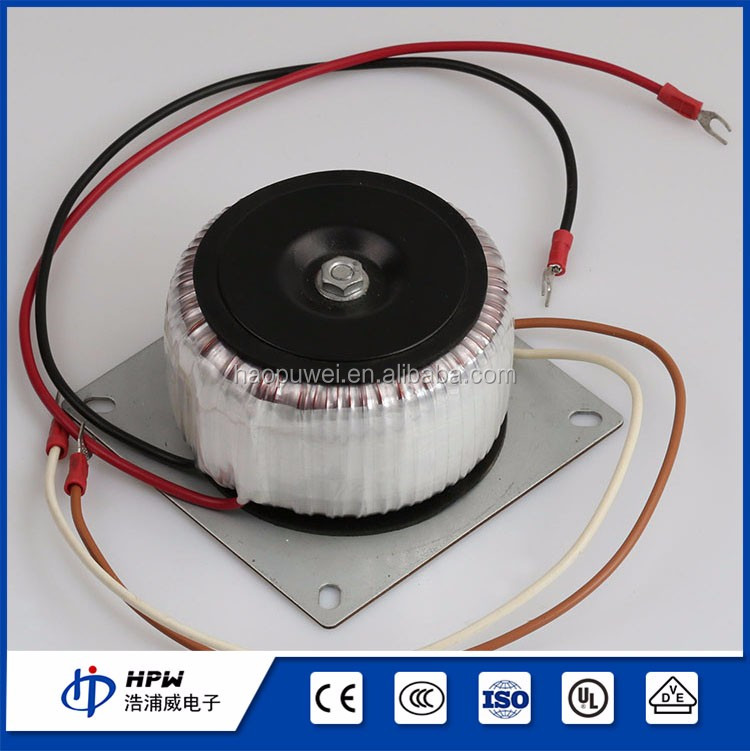 wholesale Price power transformer for fender champ alibaba online shopping
