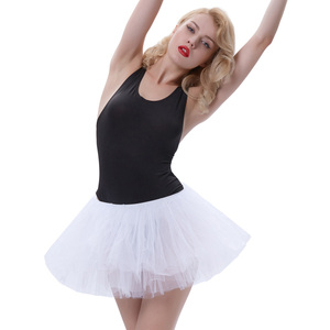 3e7473f78 Tulle Ballet Skirts Women, Tulle Ballet Skirts Women Suppliers and  Manufacturers at Alibaba.com