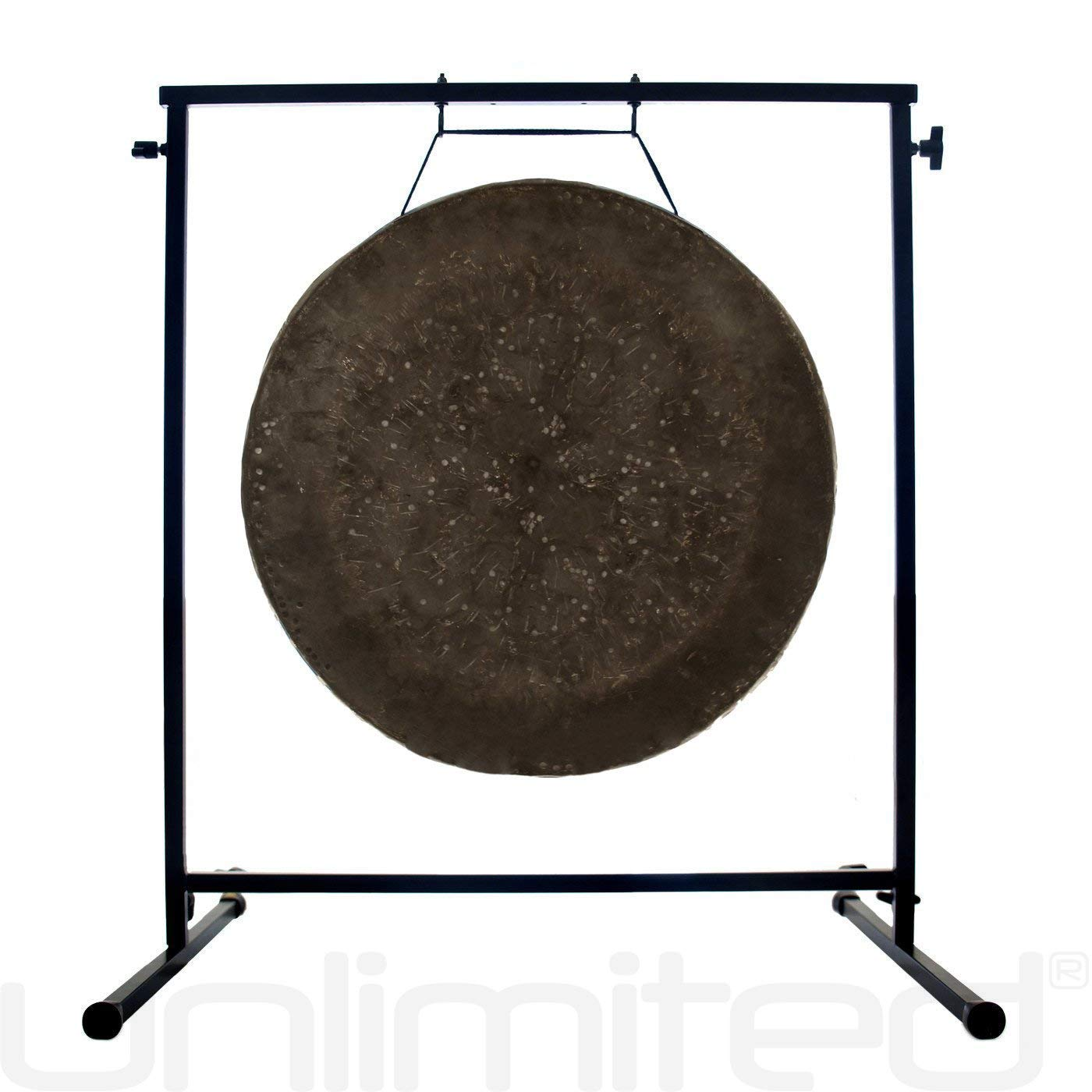 cheap gong 1 find gong 1 deals on line at. Black Bedroom Furniture Sets. Home Design Ideas