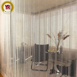 wholesale cheap Room Divider Beads Curtain