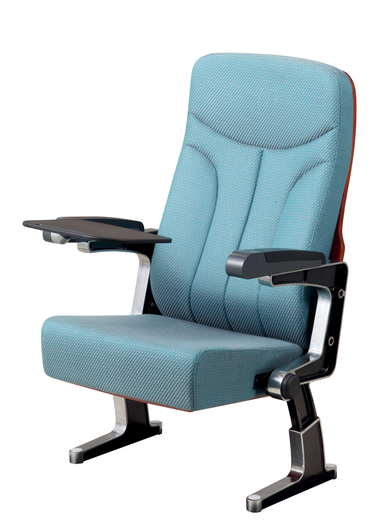 Theater Seat Stadium auditorium chair for VVIP W6215, View ...