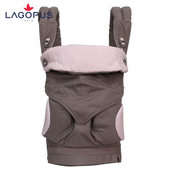 Infantino Baby Carrier Backpack 360 Baby Carrier Bag - Buy Baby ...