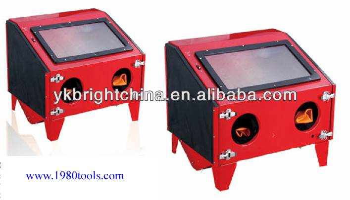 machine hs code is buy industrial sandblast