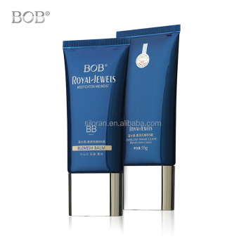 Whitening Brightening BB Cream Liquid Foundation