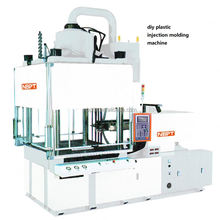Diy Injection Molding Machine Diy Injection Molding Machine