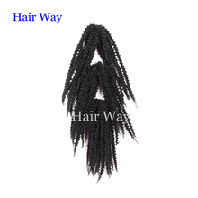New arrivals fast deliverymarley hair afro twist synthetic for sale, synthetic marley twist hair for braiding
