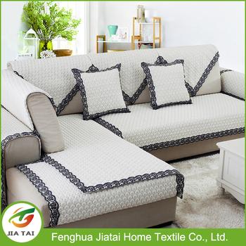 Sofa Covers Whole Custom Polyester