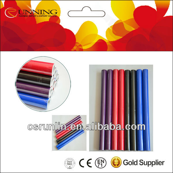 Marvelous Solid Color Contact Paper, Solid Color Contact Paper Suppliers And  Manufacturers At Alibaba.com