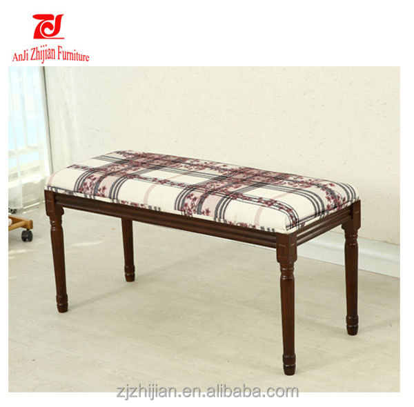 Antique Bedroom Bench Classic Antique Bedroom Bench Classic Suppliers and  Manufacturers at Alibaba com  Antique. Cheap Bedroom Bench