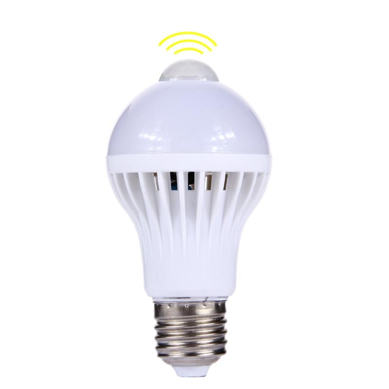 Lampe Fabricants Produits De Capteur Les Sonore Rechercher Des c3Ajq54RL