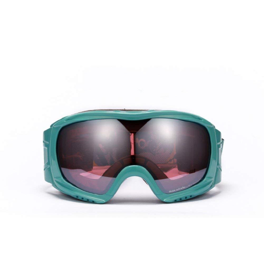 5a2b770ef952 Get Quotations · SE7VEN Outdoor Ski Goggles