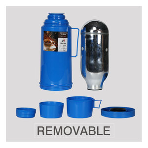 Thermos Glass Liner Replacement, Thermos Glass Liner