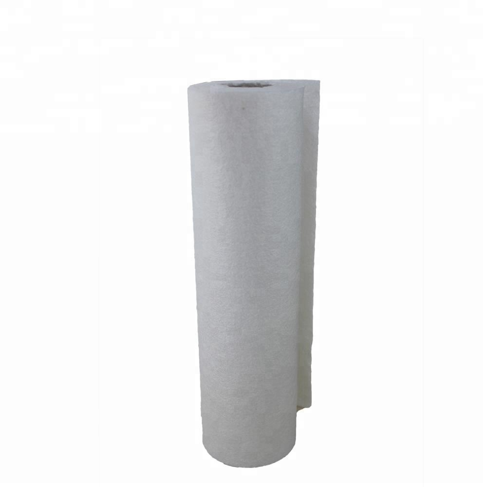 Eco organic bamboo, bambooie 청소 천, 대나무 paper towel reusable