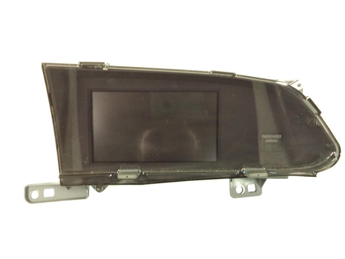 2014 2015 Honda Civic Right Upper Display Screen unit module dash dashboard OEM