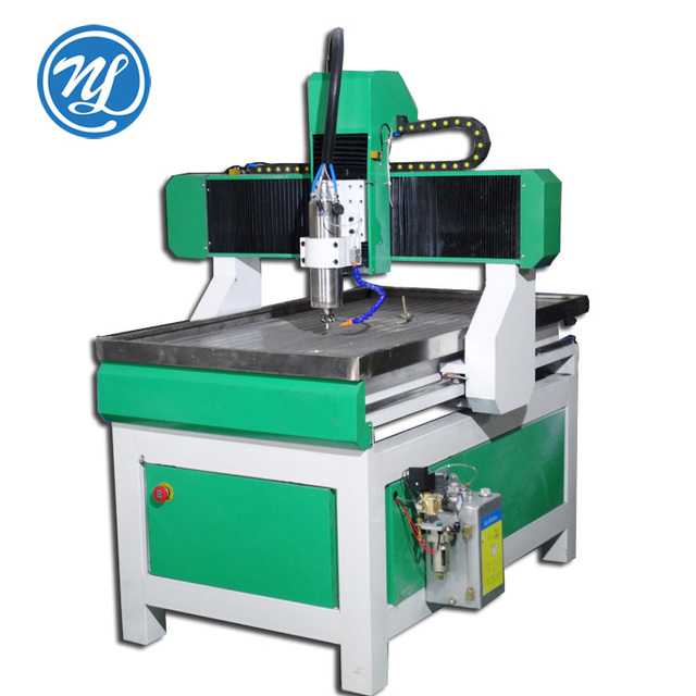 Buy Cheap China cast iron engraving machine Products, Find China ...