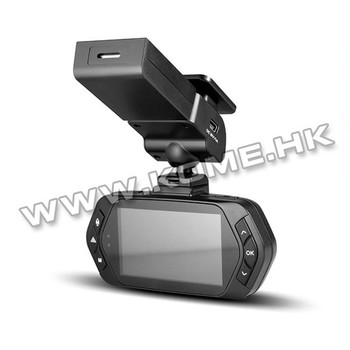 Hot Voller Hd Armaturenbrett Cam Oem Hersteller Auto Ip Wolke Kamera