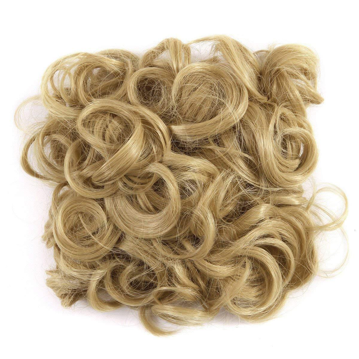 Cheap Extension Hair Bun Find Extension Hair Bun Deals On Line At