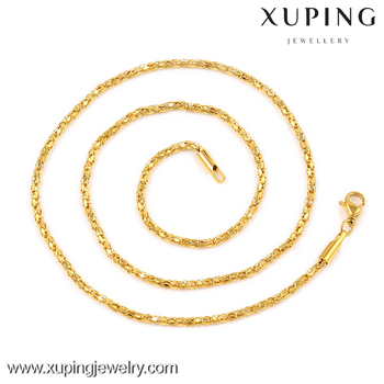 model gold women catawiki s singapore necklace kavels