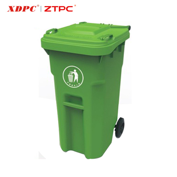 chinese manufacturer popular outdoor worm compost bin buy worm