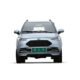 new electric suv car china