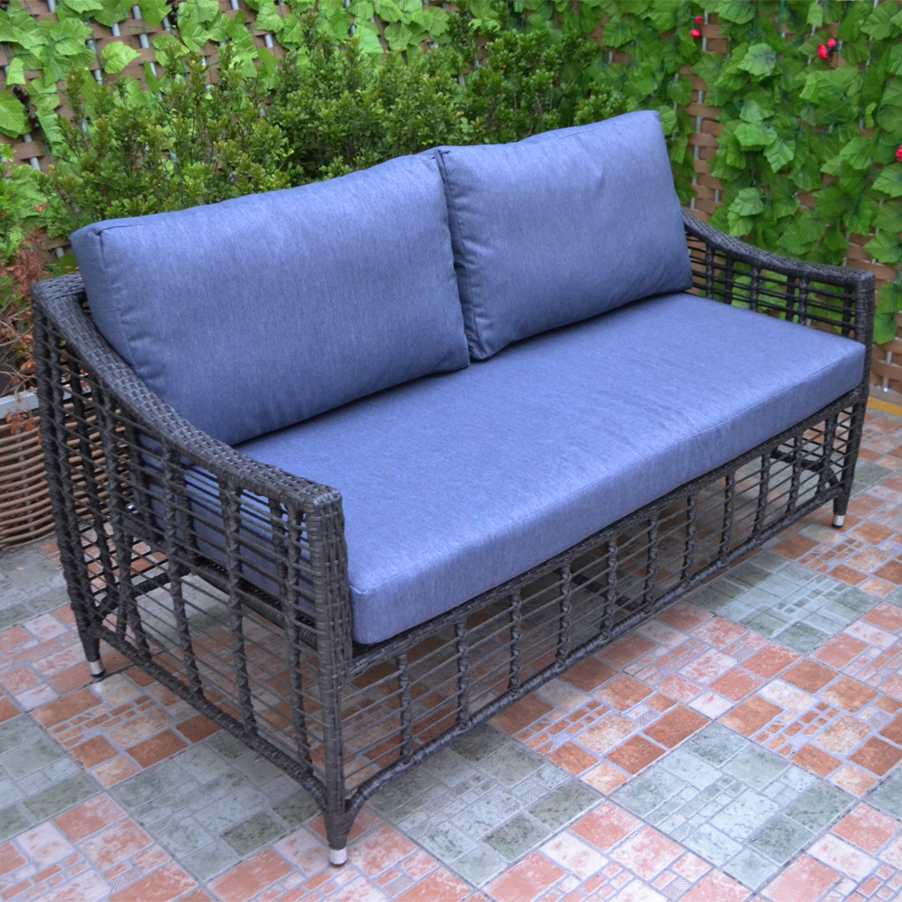 outside sofa set.jpg