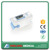 YX302 Pulse Oximeter for Baby